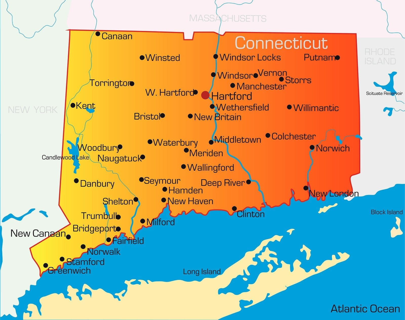 Connecticut lpn requirements and training programs xflitez Choice Image