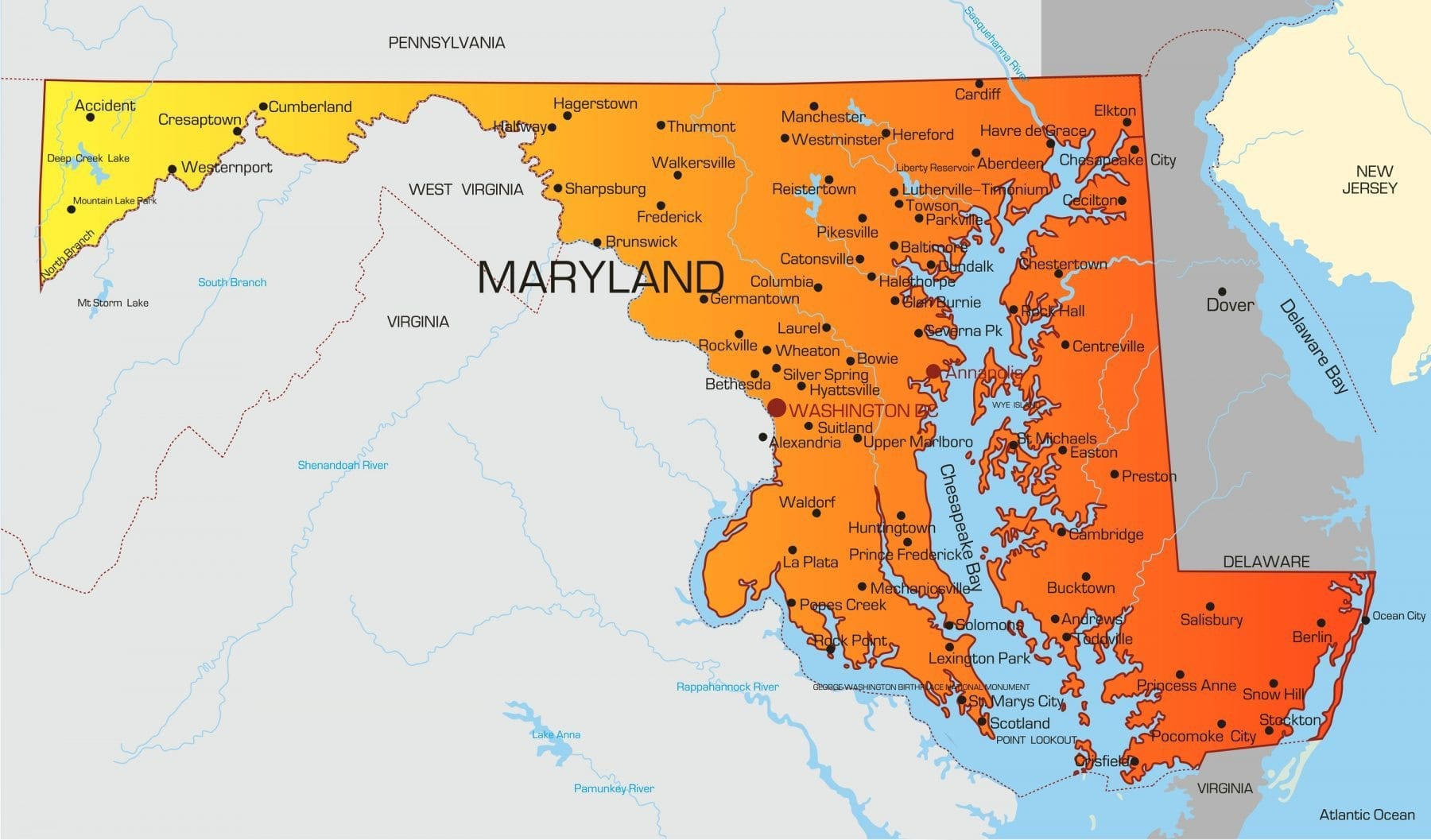 Maryland Lpn Programs And Training Requirements