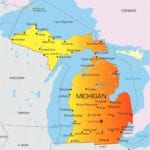 Michigan LPN Requirements and Training Programs