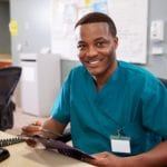 LPN Programs in Chicago, IL