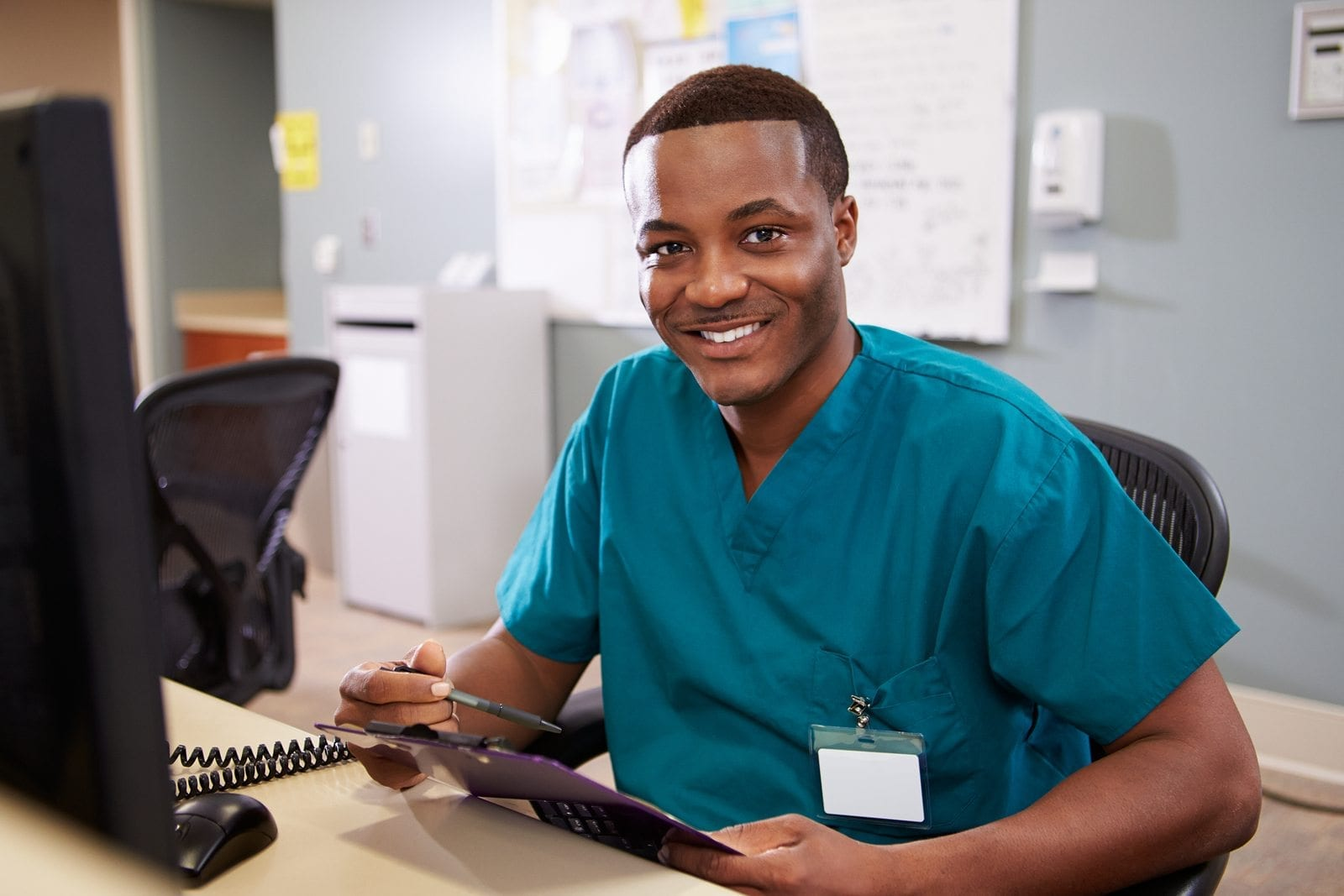 Lpn programs in chicago il 1betcityfo Gallery