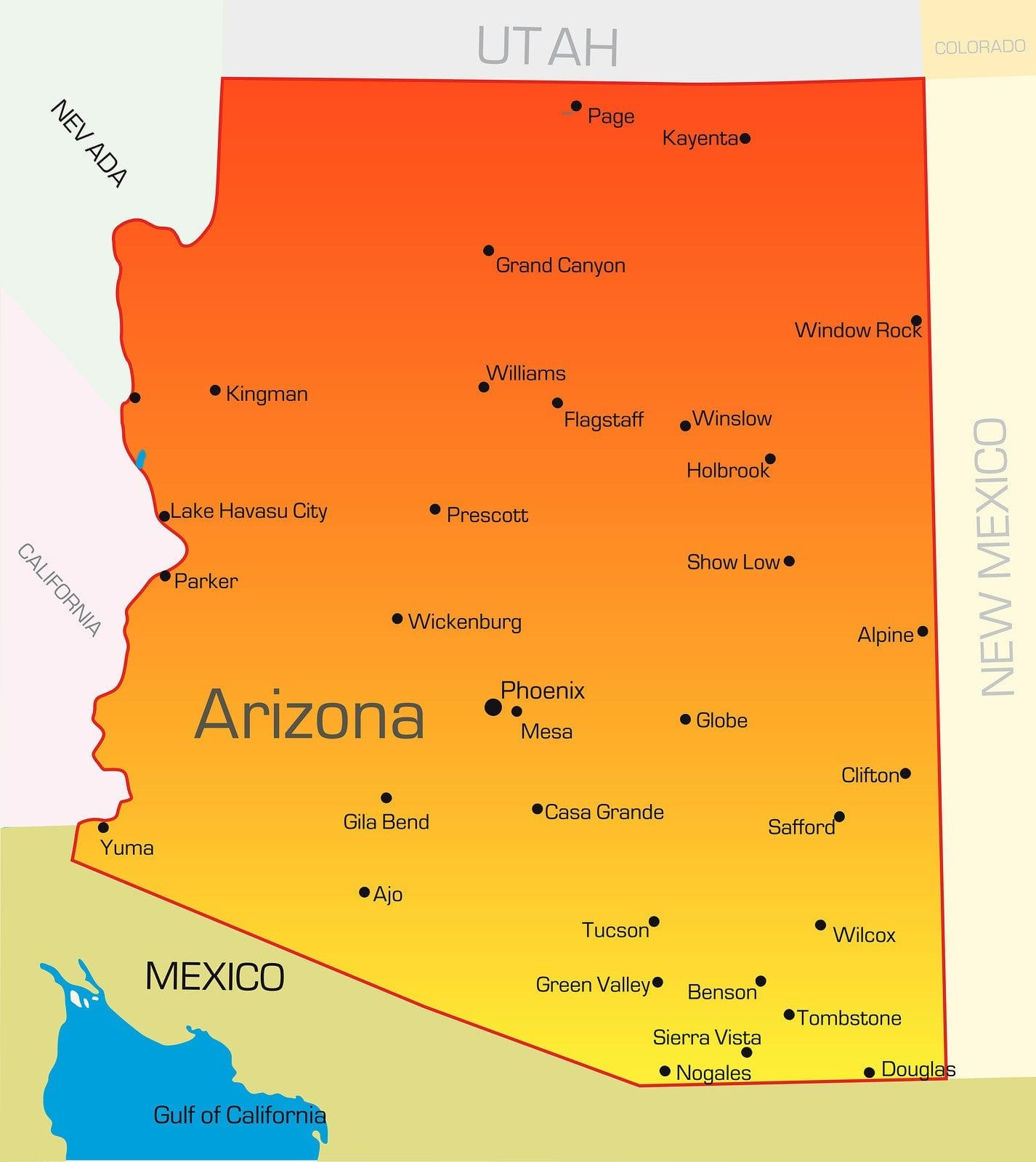 Arizona Lpn Requirements And Training Programs