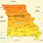 Missouri LPN Requirements and Training Programs