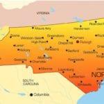 North Carolina LPN Requirements and Training Programs