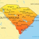 South Carolina LPN Requirements and Training Programs