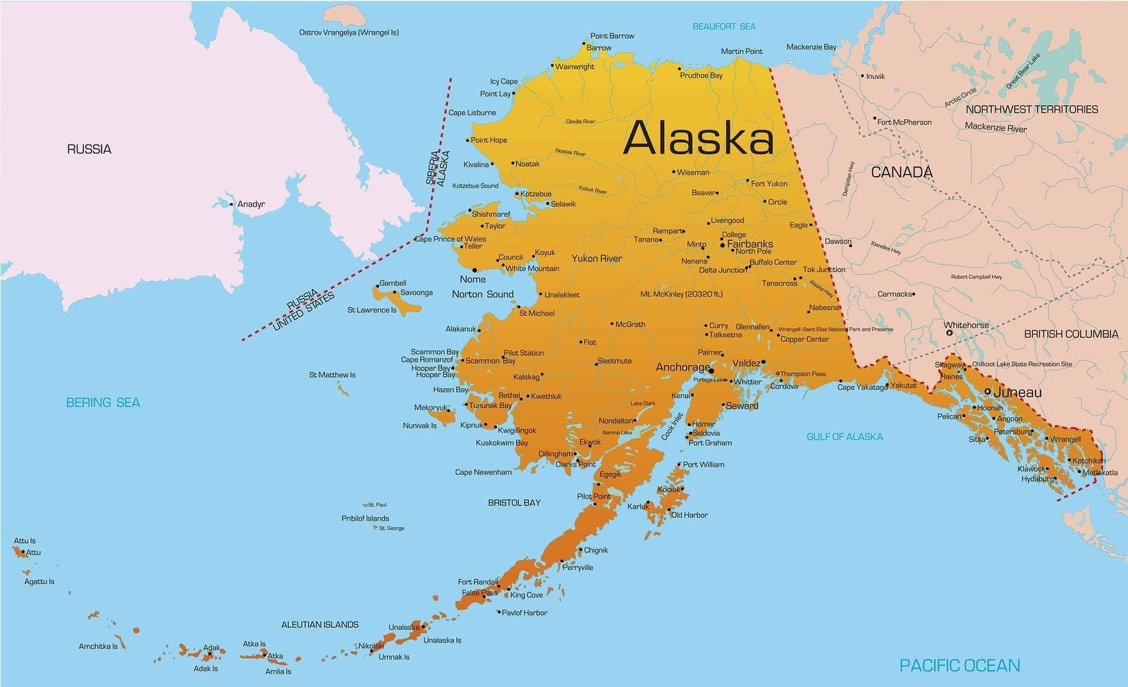 Alaska Lpn Requirements And Training Programs