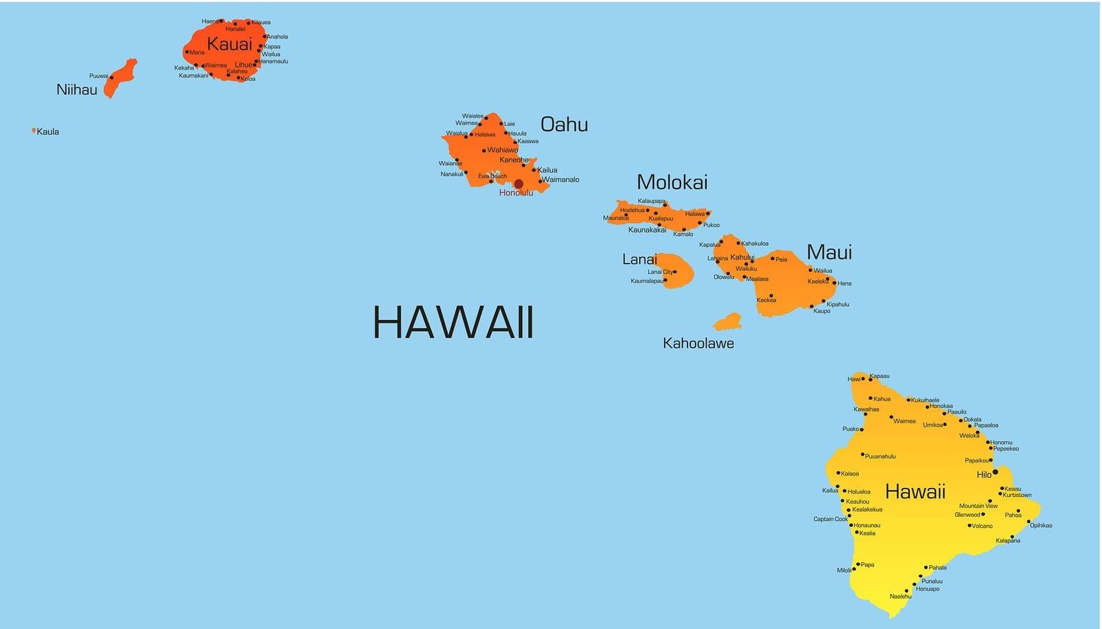 Hawaii lpn requirements and training programs hawaii xflitez Gallery