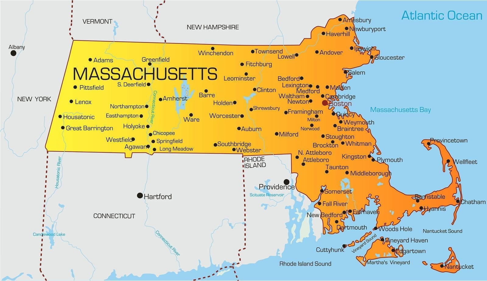 Massachusetts LPN Requirements and Training Programs