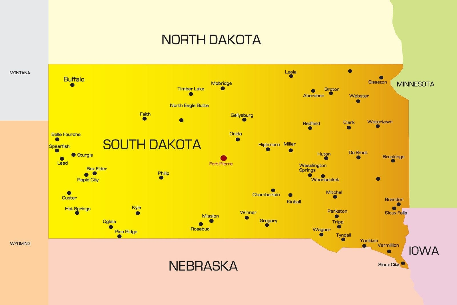 South dakota lpn requirements and training programs few careers are as rewarding or a challenging as a career in nursing nurses today must utilize the available medical technology for patient care xflitez Gallery