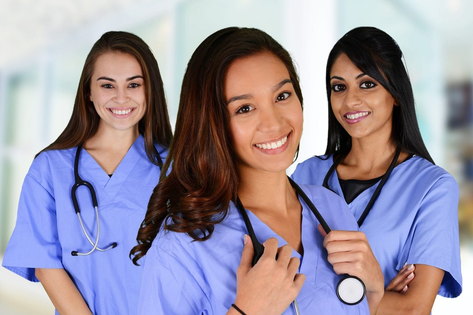 ohio lpn training programs and requirements lpn programs columbus oh