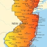 New Jersey LPN Requirements and Training Programs