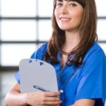Lawton, OK LPN Training Programs