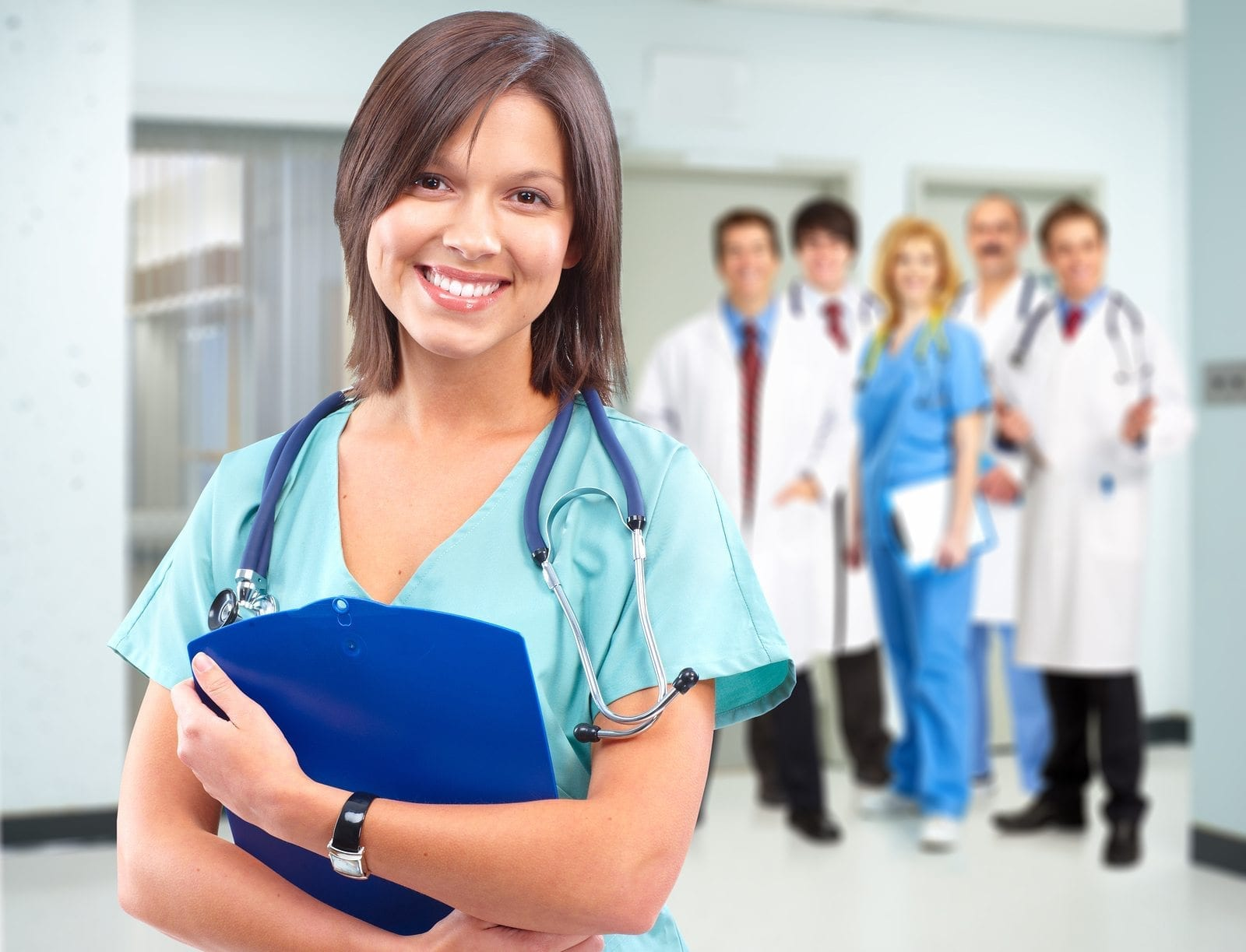 health care lpn A licensed practical nurse referred to as a licensed vocational nurse the continuing shortage of registered nurses in the australian public health care.