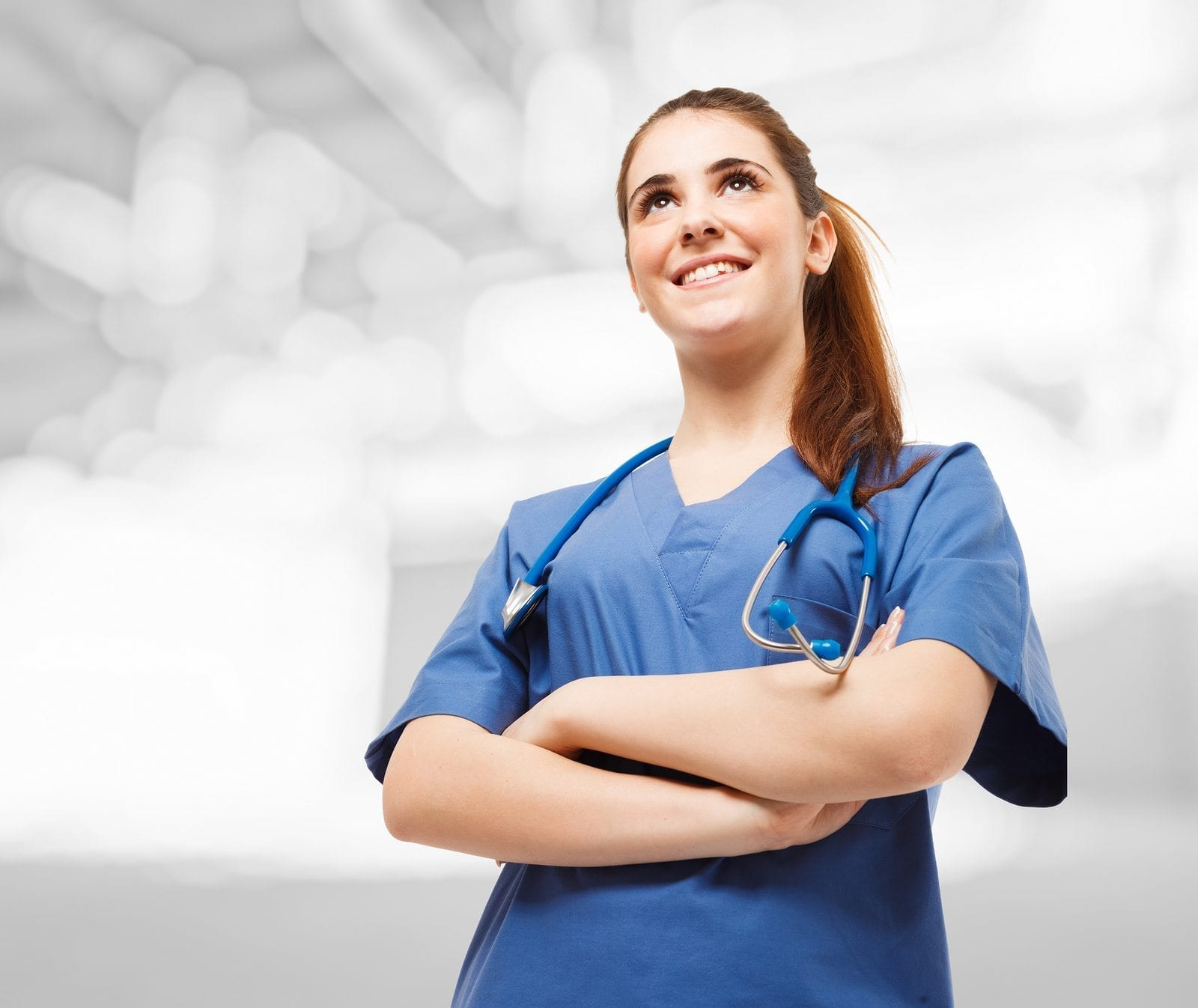 Delaware lpn requirements and training programs lpn programs orlando fl 1betcityfo Choice Image