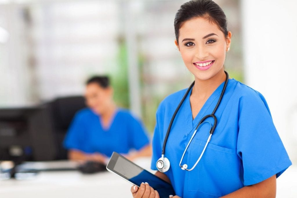 Lpn Programs West Palm Beach Fl
