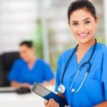 LPN Programs West Palm Beach, FL