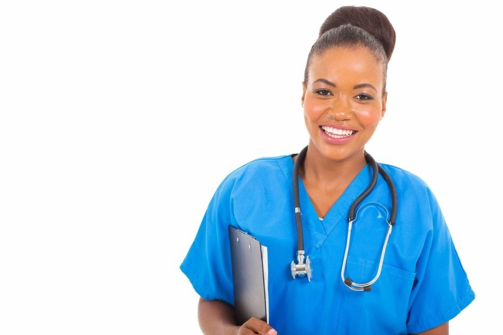 Lpn Programs Seattle Wa