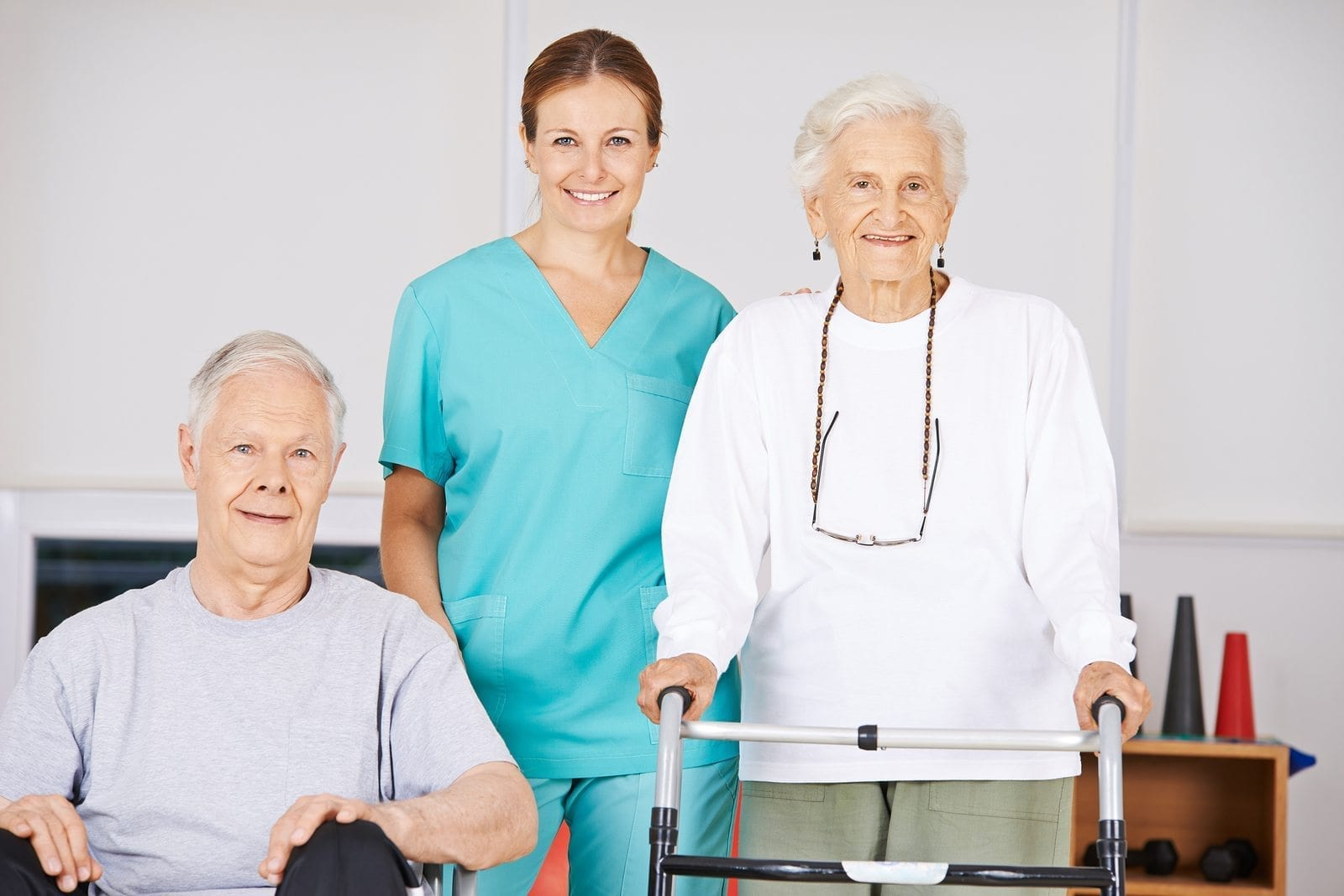 Connecticut LPN Requirements and Training Programs
