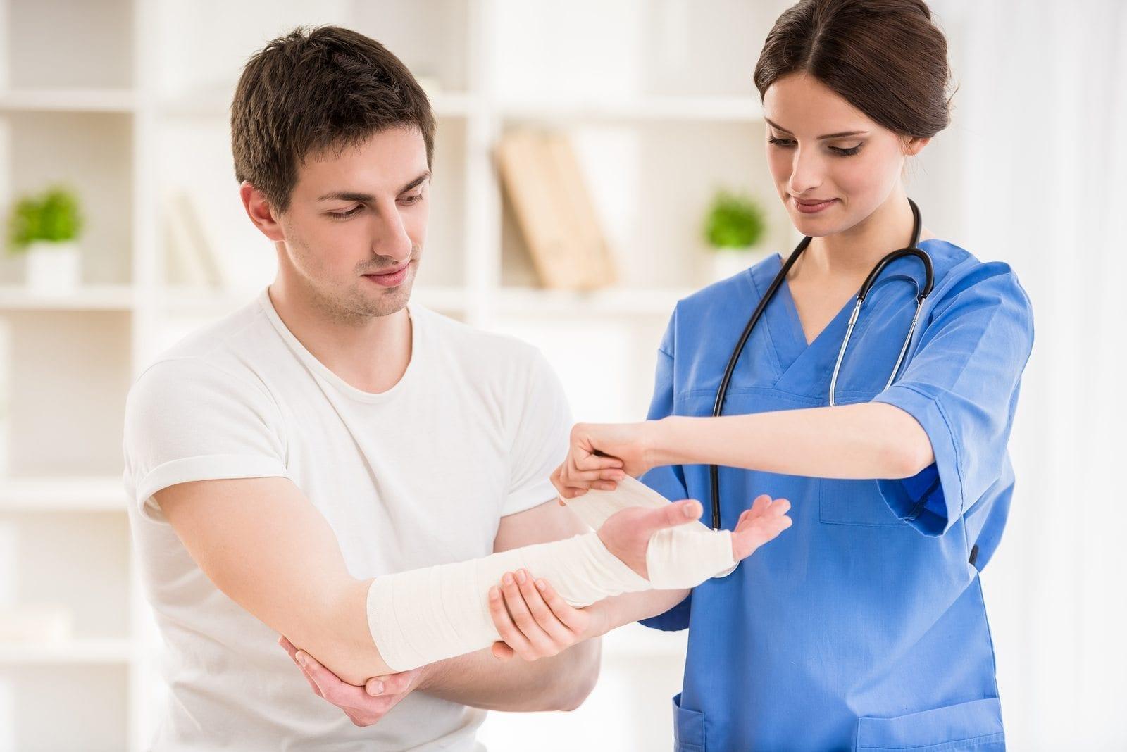 Nursing Programs In Florida >> LPN Programs Charlotte, NC