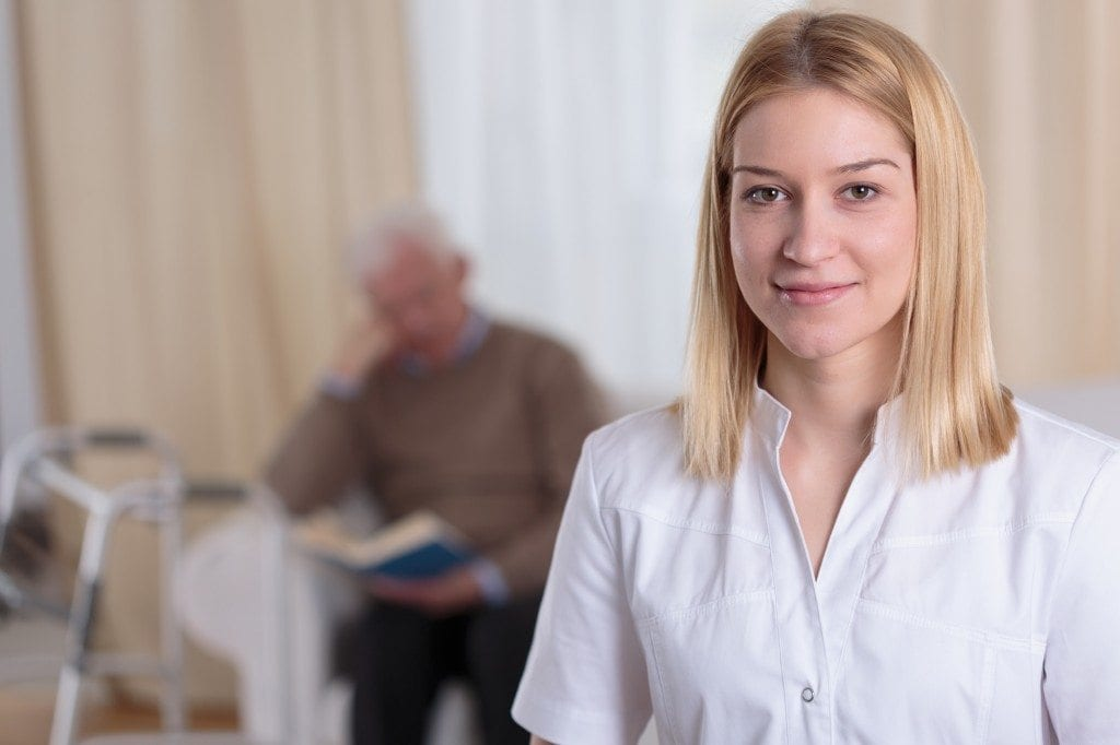 Lpn Programs St Louis Mo