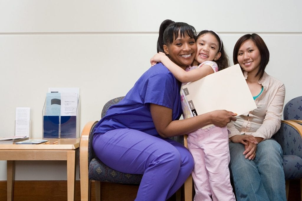 Lpn Programs Waterbury Ct