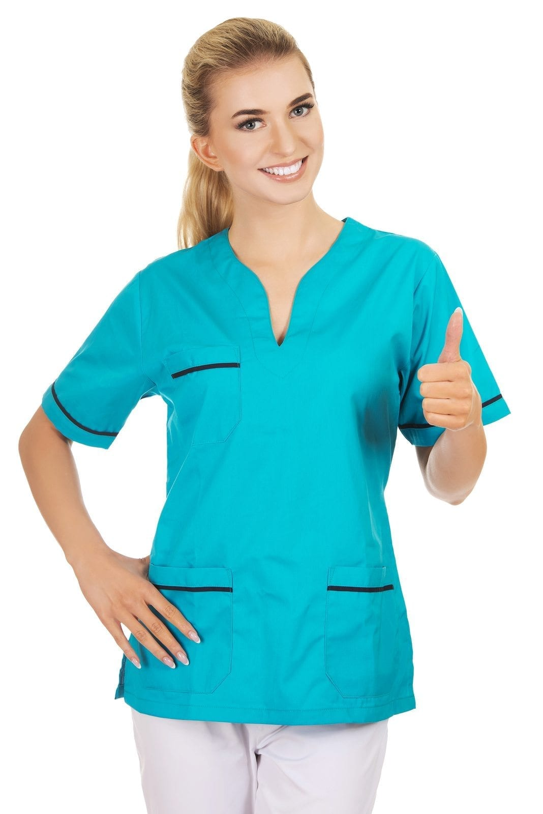 courseworks columbia nursing