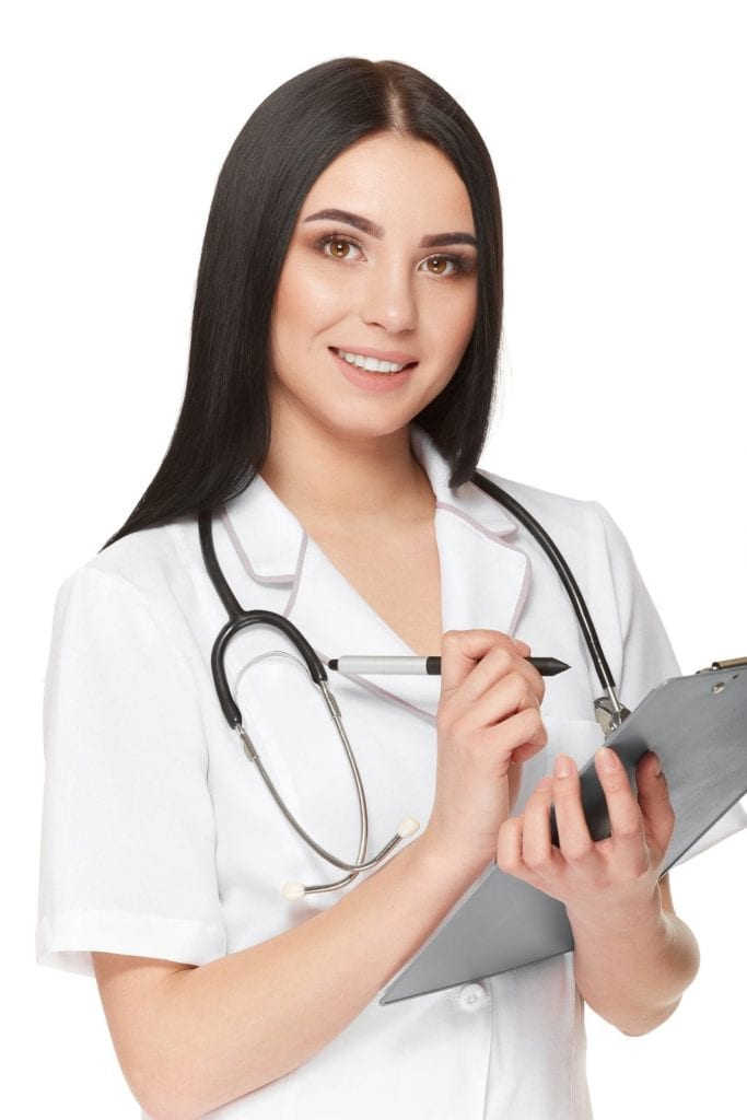 Lpn Programs Lake Worth Fl