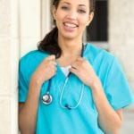 LPN Programs Hoffman Estates, IL
