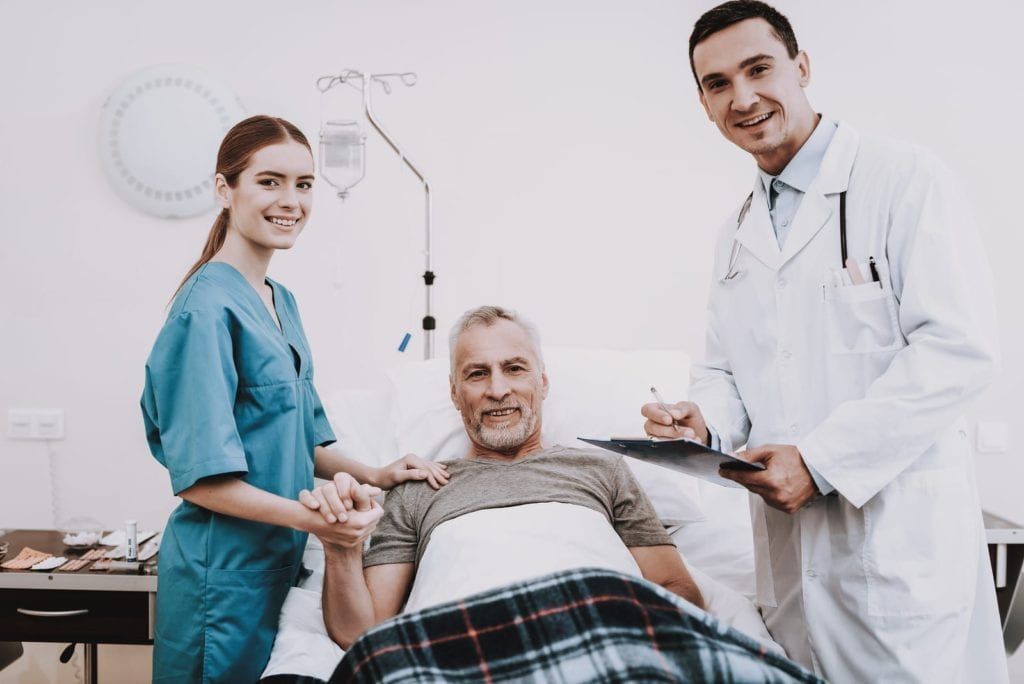 21113735132 Licensed Practical Nursing work with registered nurses, physicians and  other healthcare professionals to care for patients. Their responsibilities  include ...